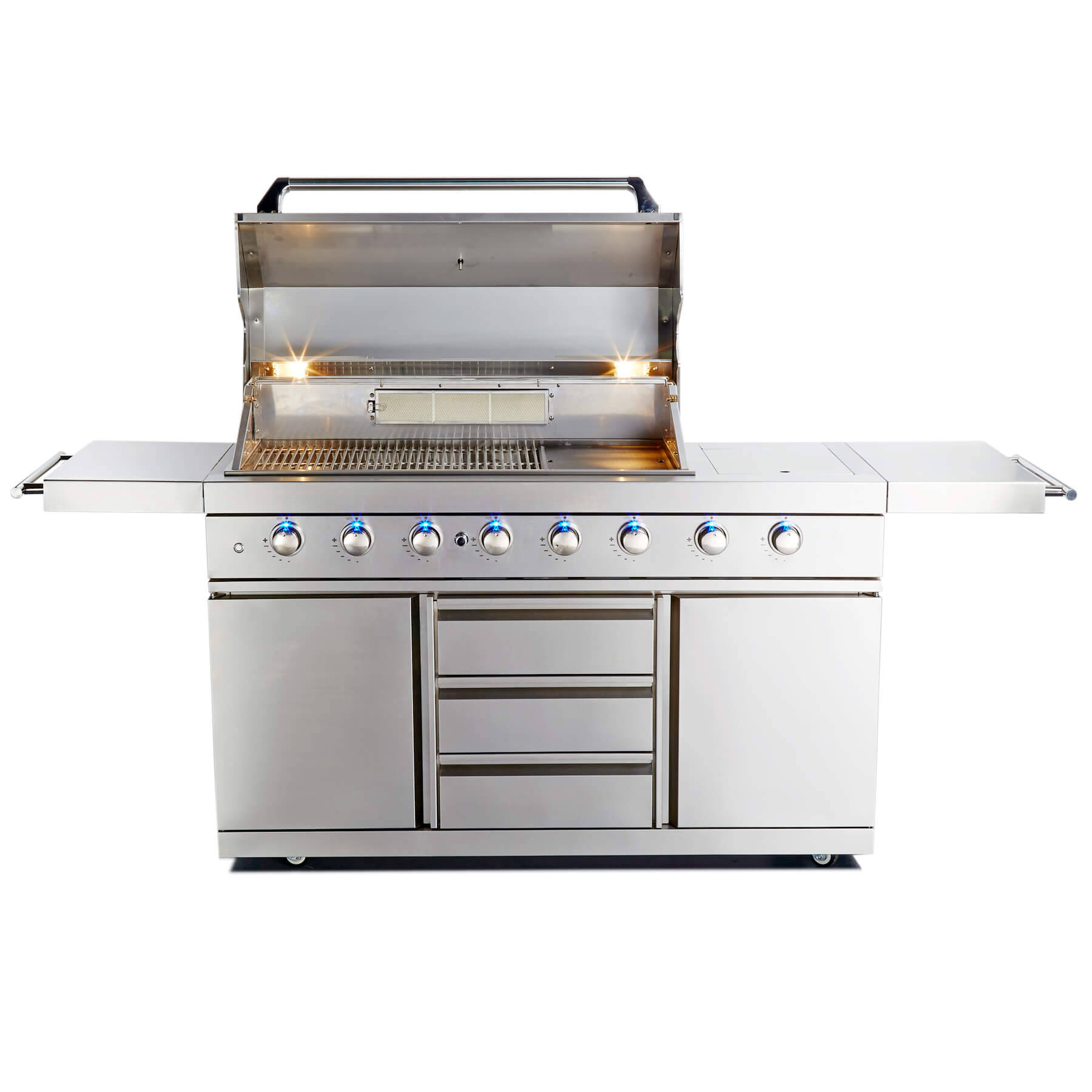top-line-allgrill-ultra-mit-airsystem_3