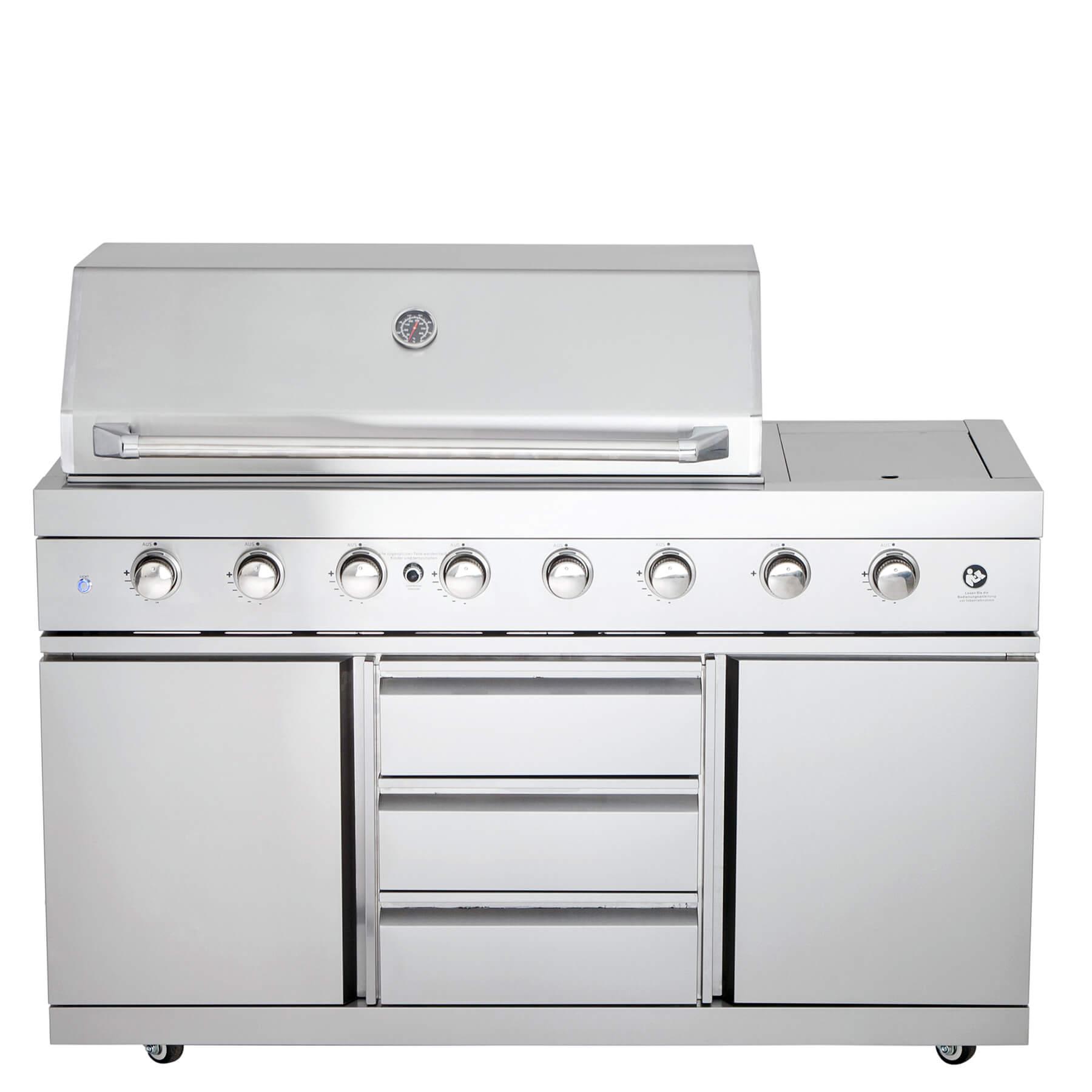 modul-grill-konfigurator-grundgrill-inkl-airsystem